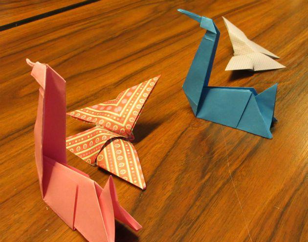 Origami1
