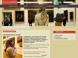 Audioguide Musee des Augustins